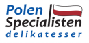 Polenspecialisten Sweden AB logo