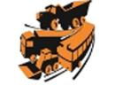 VFG Utbildning logo