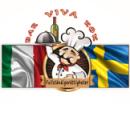 Viva Bar & Kök logo