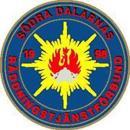 Räddningstjänst Långshyttan logo