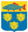 Omsorg & stöd Perstorps kommun logo