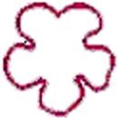 IfKP Institutet för Kroppsinriktad Psykoterapi logo