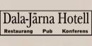 Dala-Järna Hotell logo