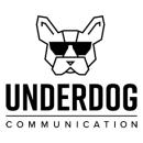 Underdog Communication logo