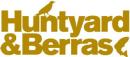 Huntyard & Berras logo