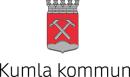 Näringsliv och arbete Kumla kommun logo