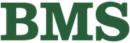 BMS Kranar AB logo
