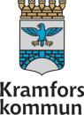 Näringsliv & arbete Kramfors kommun logo