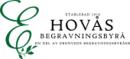 Hovås Begravningsbyrå logo