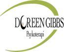 Doreen Gibbs Psykoterapi AB logo