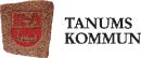 Omsorg & hjälp Tanums kommun logo