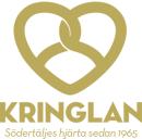 Varuhuset Kringlan logo