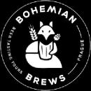 Bohemian Brews Beer Tasting Tours logo