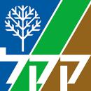 Keren Kajemet Sverige logo