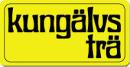 Kungälvs Trävaru AB logo