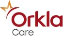 Orkla Care AB logo