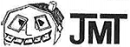JMT Järfälla Murteknik AB logo