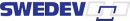 Swedev AB logo