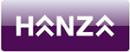 Hanza Elektromekan AB logo