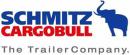 Schmitz Cargobull Sverige AB logo