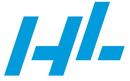 HL Display AB (publ) logo