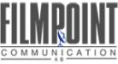 Filmpoint Communication AB logo