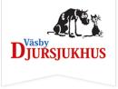 Väsby Djursjukhus AB logo