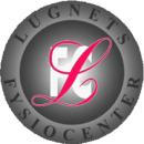 Lugnets Fysiocenter logo