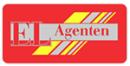 El-Agenten AB logo