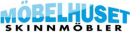 Möbelhuset Skinnmöbler logo
