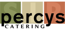 Sir Percys Catering AB logo