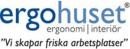 Ergohuset ERMI AB logo