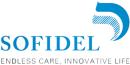 Sofidel Sweden AB logo
