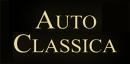 Auto Classica of Sweden AB logo