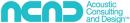 ACAD International AB logo