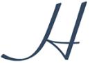 Hantverkstan logo