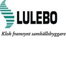 Lulebo AB logo