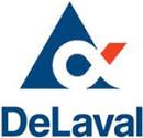 DeLaval Holding AB logo