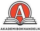 Akademibokhandeln Åkerbloms logo