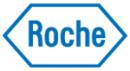 Roche AB logo