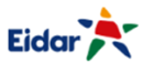 AB Eidar, Trollhättans Bostadsbolag logo