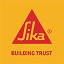 Sika Sverige AB logo