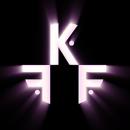 Filmägarnas Kontrollbyrå AB logo
