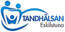 Tandhälsan Eskilstuna logo
