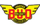 Budbolaget AB logo