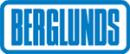 Berglunds Rostfria, AB logo