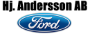 Andersson Hj. AB logo