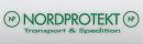 Nordprotekt AB logo