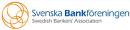 Svenska Bankföreningen logo