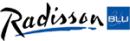 Radisson Blu Scandinavia Hotel logo